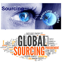 SOURCING FIABLE