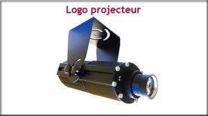 Logo Projecteur