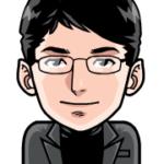 Gobo personnalisé ,Batterie externes publicitaires ,Personnalisé·Porte-clés ,d'objets publicitaires